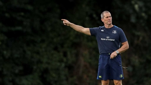 Stuart Lancaster: 'It's often the attention to the small details that makes the biggest difference'
