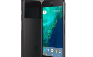 The new phone starts at a price of $649 (€580), and Google is working with exclusively with Verizon Communications in the United States