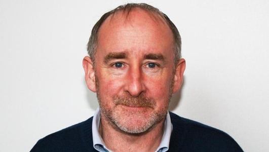 Peadar Mac Fhlannchadha, Conradh na Gaeilge.