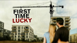 Prime Time Extras: First Time Buyers