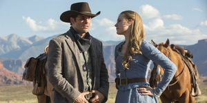 Westworld is coming back for a second season
