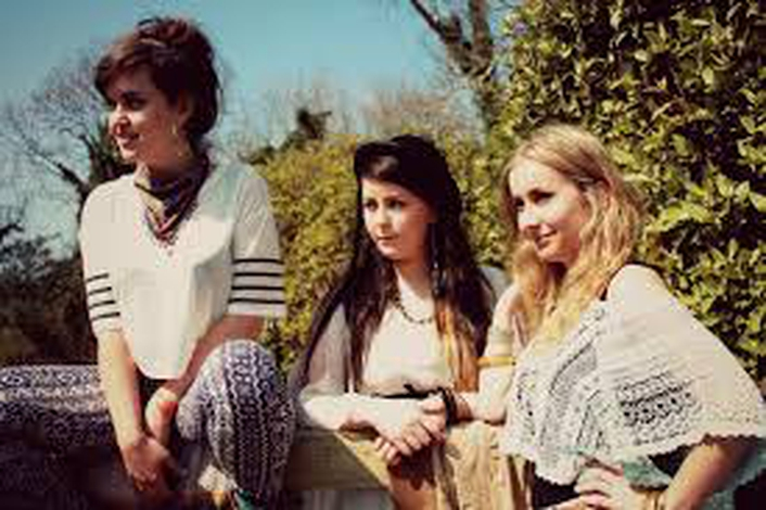 Wyvern Lingo in session