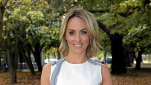 Kathryn Thomas and Ray D'Arcy are searching for the next Operation Transformation leaders! Kathryn tells RTÉ Lifestyle what she thought of Celebrity Operation Transformation, last years leaders and what she hopes to see in 2017.