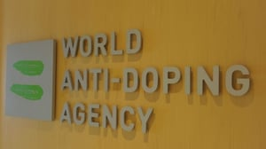RUSADA and its athletics federation were suspended in November 2015, when a WADA-sponsored investigation first uncovered the scale of Russia's doping.