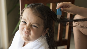 Headlice: Tips to prevent and cure