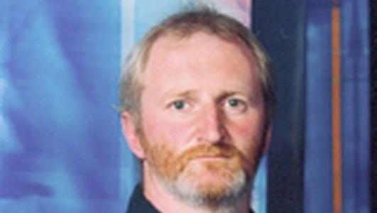 MacDara Mac Donncha, Cumann Lúthchleas Gael, Port Láirge.