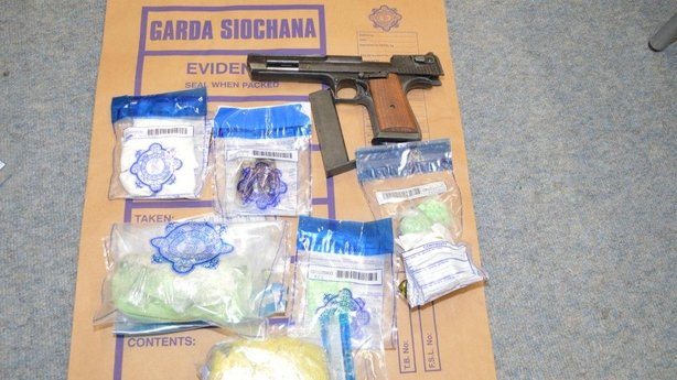 Pic: Garda Info