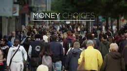 Prime Time Extras: Money Choices