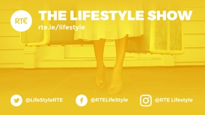 The LifeStyle Show is a brand new radio show and podcast on RTÉ Radio 1 Digital radio and online. The show covers everything life and style related from parenting, health, fitness to food, fashion and travel.