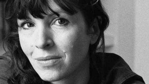Born in Canada in 1967 and living in England since 1974, Rachel Cusk is perhaps the most exciting fiction writer at work in the UK at present.