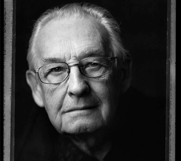 Remembering Andrzej Wajda
