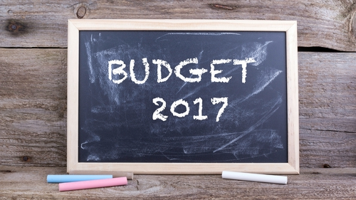 Depending on whether you come out better or worse after Budget 2017, you may be thinking about reviewing your own money. The CCPC is here to help with their budget boot camp for the whole family.
