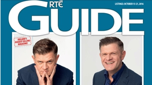 He has emerged as a popular TV presenter - now Brendan O'Connor is back on our screens with a panel show that suits him down to the ground. The journalist talks to Janice Butler of the RTÉ Guide about speaking his mind.