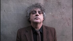 Paul Muldoon is bringing his  'omnium-gatherum' of poetry, prose and music to venues across Ireland
