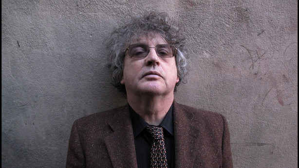 Paul Muldoon: casually-dispensed mysteries