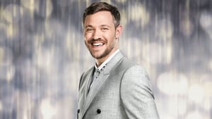 Will Young: 'I hated being a pop star.'