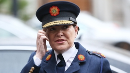 Can the Gardaí turn back the clock to restore public trust?