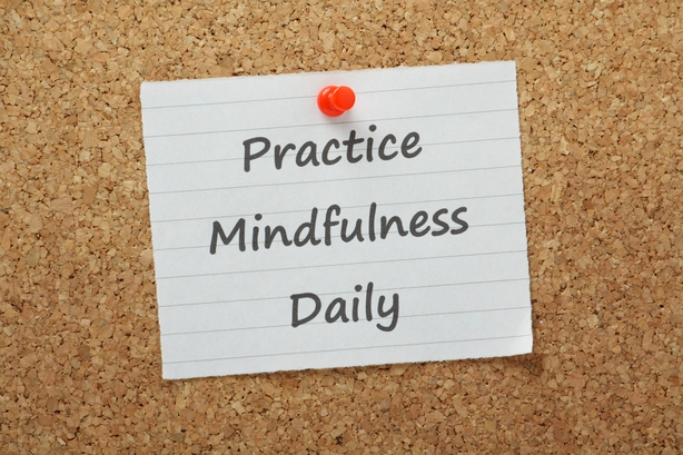 Cultivate Your Practice