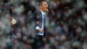 Bilic says the internal investigation about a squad social outing is still under investigation