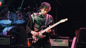 Bob Dylan has yet to respond to calls from the committee which awarded him his Nobel Prize
