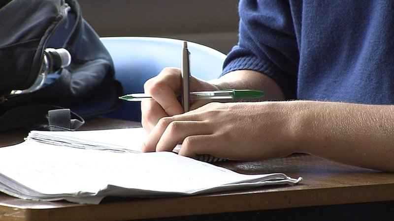 Substitute panels announced to address teacher shortage