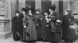 """100 years of contraception in Ireland on Today - On Today with Sean O'Rourke, Diarmaid Ferriter, Professor of Modern Irish History at UCD, looked back at some of the highlights (or low lights) of the """"birth control"""" movement's story."""