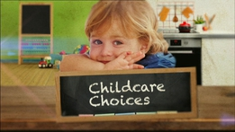 Prime Time Extras: Childcare Choices