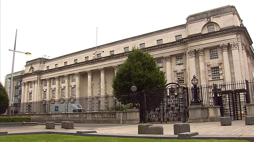 A preliminary hearing in Belfast's Royal Courts of Justice heard a top forensic scientist was reviewing the case