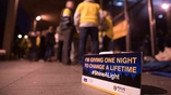 Sleeping out in solidarity or trivialising homelessness?