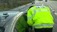 Garda accepts responsibility for convictions error