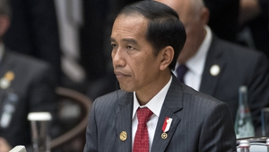 Joko Widodo introduced the controversial move after a girl was gang-raped and murdered