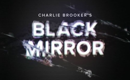 """Black Mirror"", Series 3 on Netflix"