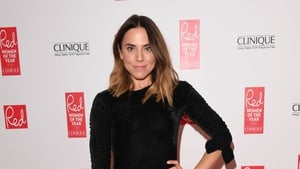 Mel C: ''I had to think about myself and the most important thing in my life, which is being a mother to my little girl