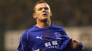 Could Wayne Rooney make a summer return to Everton?