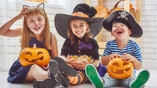 Free Midterm Break Ideas for the Kids!