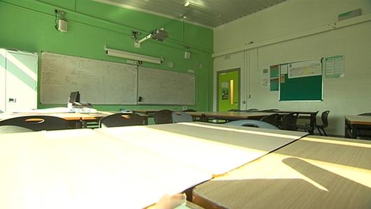 Teacher Registration Bureaucracy