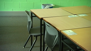 ASTI teachers are set to strike on Thursday