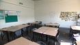 School closures to go ahead as talks end
