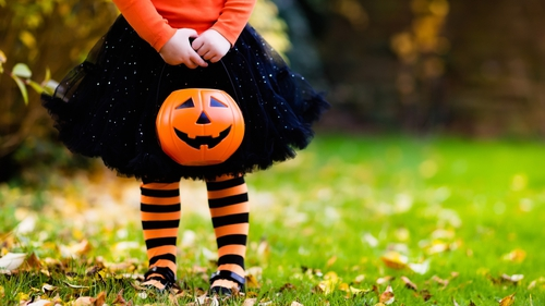 51 things to do in Ireland this Halloween