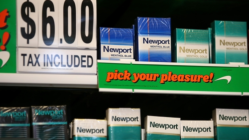 The British American Tobacco-Reynolds American deal will create the world's largest listed tobacco company