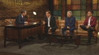 The Late Late Show Extras: Joe Dolan Tribute