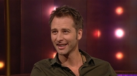 The Ray D'Arcy Show Extras: Chesney Hawkes