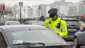 Efforts stepped up in bid to prevent series of garda strikes