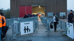 People will have to claim asylum in France within a set period of time or face deportation