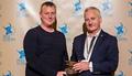 RTÉ Radio 1 wins Best European Radio Investigation at Prix Europa