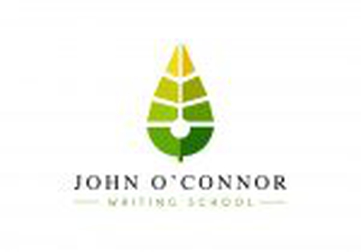 John O'Connor Literary Arts Festival in Armagh