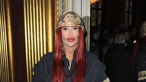 Dead or Alive singer Pete Burns has died aged 57 from a heart attack