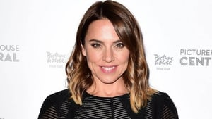 Mel C: ''My question is why do young girls want to be portrayed in that way?