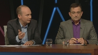 Claire Byrne Live Extras: Public Sector Pay