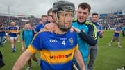 Conor O'Brien has retired from inter-county hurling
